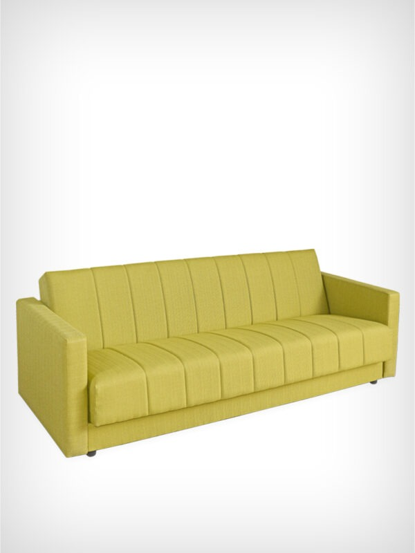 Kauč Eko I
