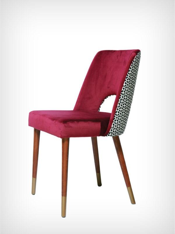 klub stolica vega
